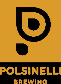 Cerveza / Polsinelli Brewing