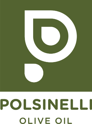 Aceite / Polsinelli Olive oil