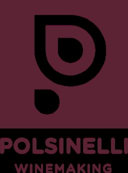 Vino / Polsinelli Winemaking